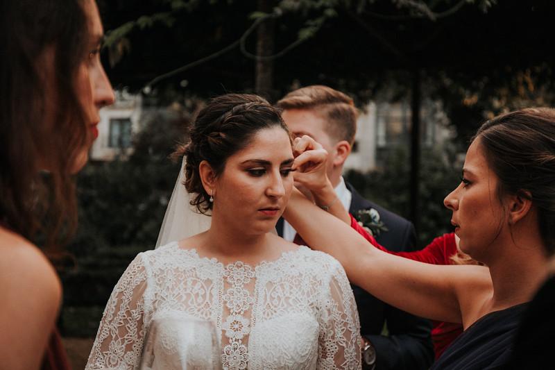 weddingphotoslaurafrancisco-420.jpg