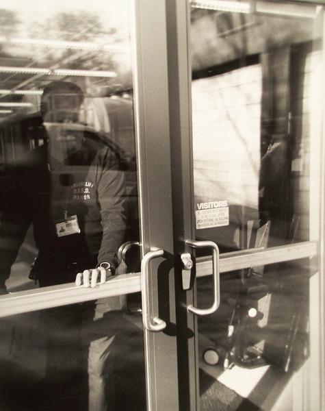 Doorman.JPG