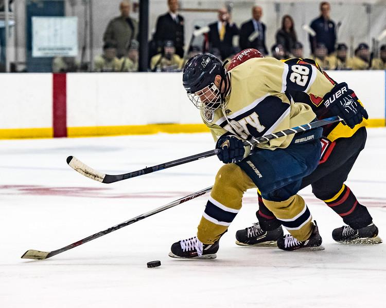 2017-02-10-NAVY-Hockey-CPT-vs-UofMD (131).jpg