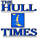The Hull Times