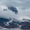 5-12 glacier-355