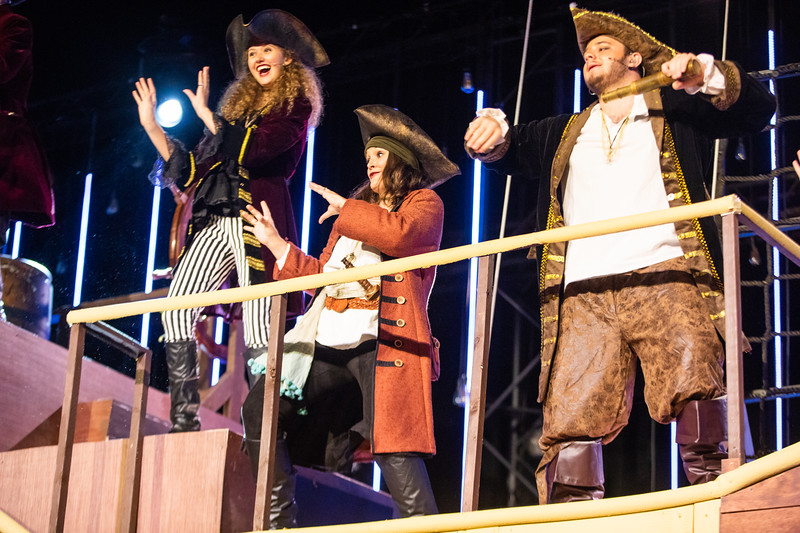 pirateshow-026.jpg