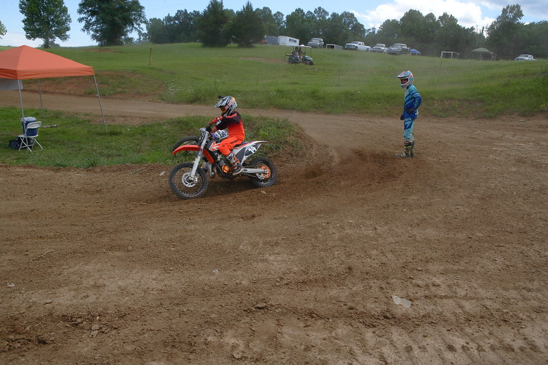 FCA Motocross camp 20170222day1.JPG