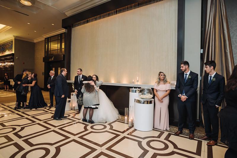 2018-10-20 Megan & Joshua Wedding-729.jpg