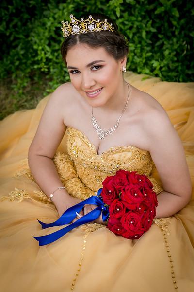 Natalie Amezquita Quince-48.jpg
