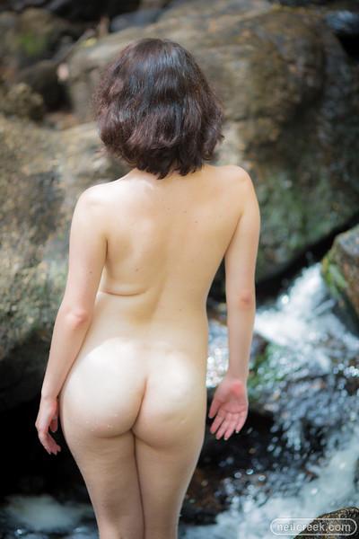 creek160107-580.jpg