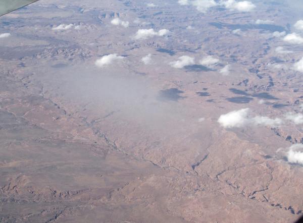 Las Vegas February 2011