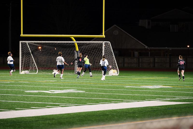soccer-51.jpg