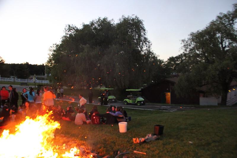 kars4kids_thezone_camp_GirlDivsion_Bonfire (6).JPG