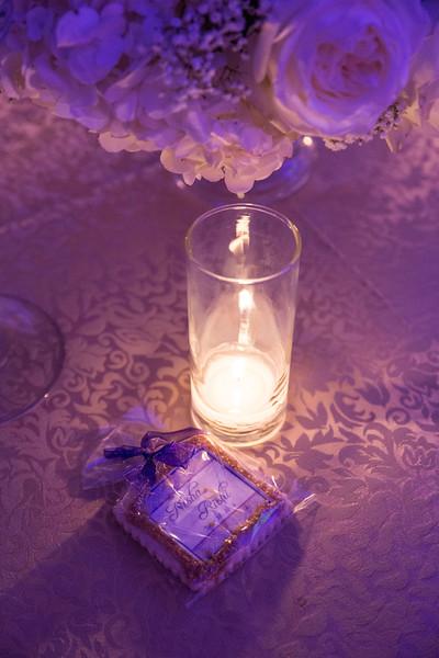 Nisha_Rishi_Wedding-1645.jpg