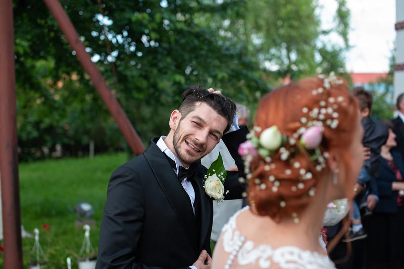 Nadina & Dani, foto nunta (732).jpg