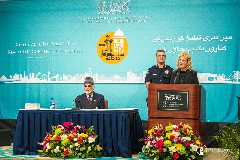34th West Coast Jalsa Salana_DAY_2_GuestSession-144.jpg