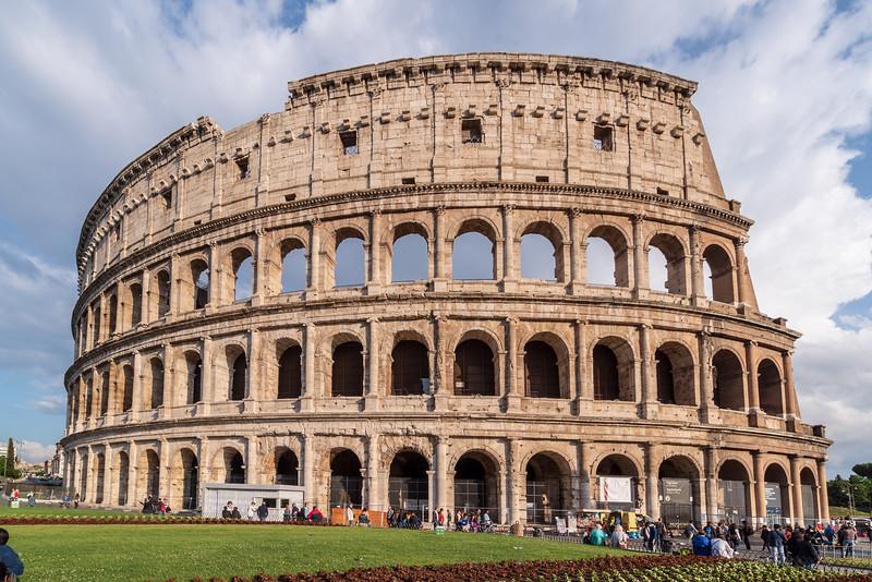 Italy - 2015-4124.jpg