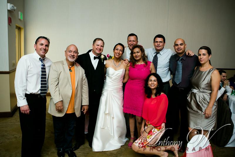ana-blair_wedding2014-135.jpg