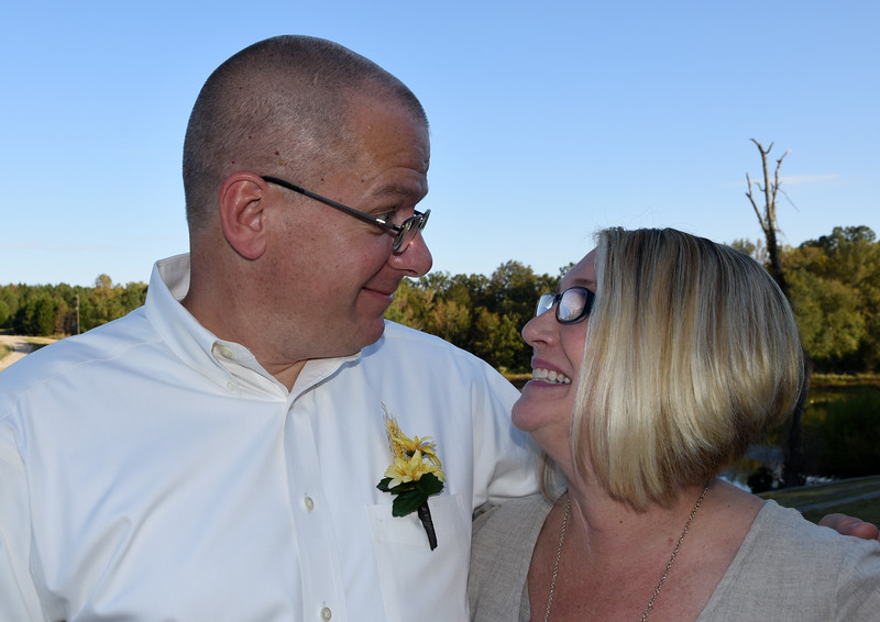 Katie Jo and Nick Wedding_164.jpg