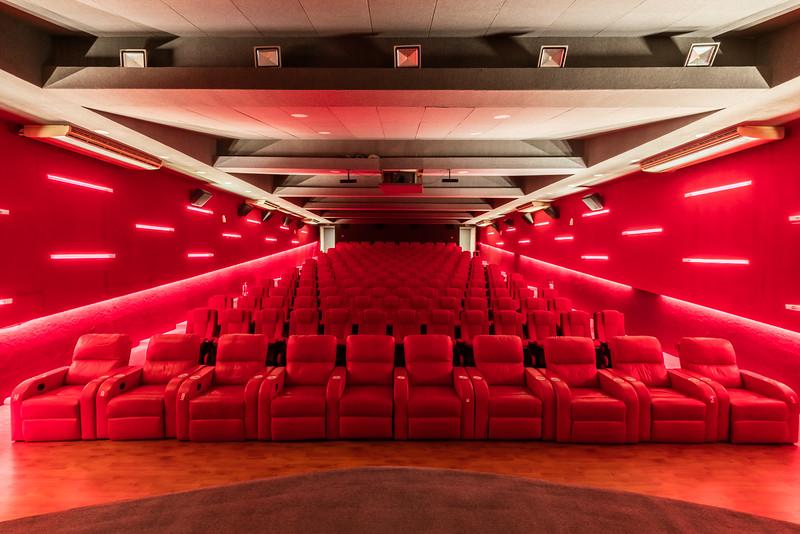 Cineplex-004-Uttara Club.JPG