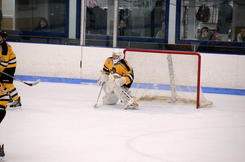 150103 Jr. Bruins vs. Providence Capitals-078.JPG