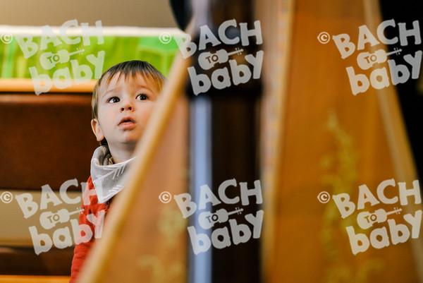 © Bach to Baby 2016_Alejandro Tamagno_Wimbledon_2016-10-13 027.jpg
