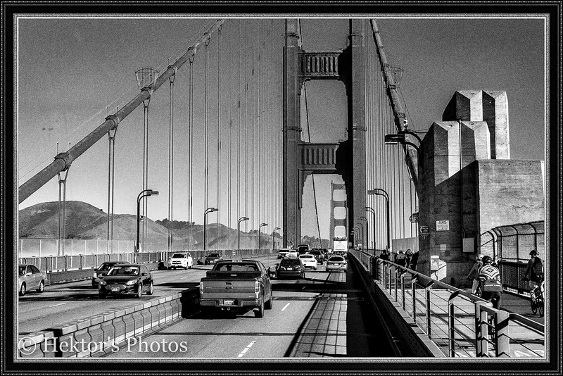Golden Gate -3.jpg
