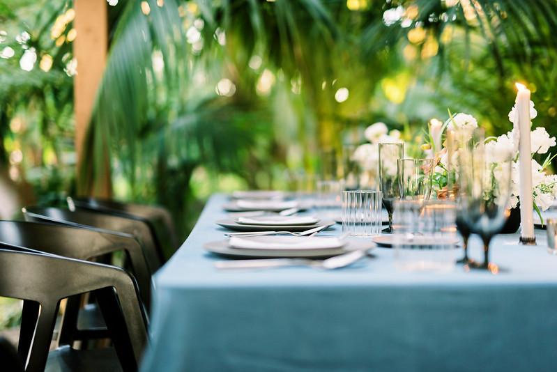 Southern California San Diego Wedding Bahia Resort - Kristen Krehbiel - Kristen Kay Photography-49.jpg