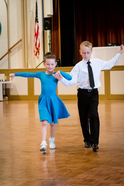 RVA_dance_challenge_JOP-6217.JPG