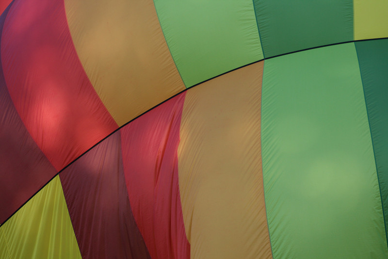 Car Balloon 062.jpg