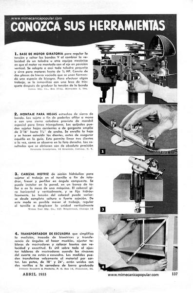 conozca_herramientas_abril_1955-0001g.jpg