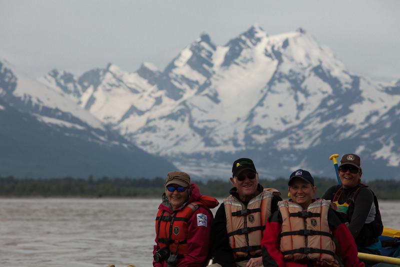 Alaska Copper River-9048.jpg