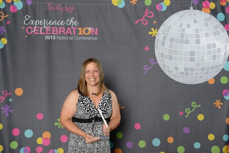 NC '13 Awards - A1-245_6278.jpg