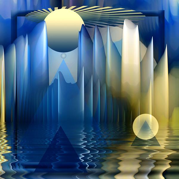 Untitled-10 copy.jpg