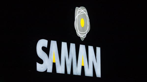 2016 B2B Saman