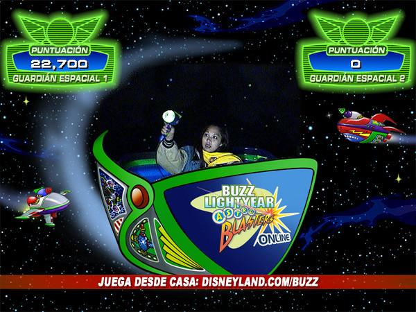 Disneyland 06.24.06