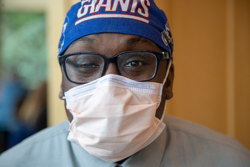 Andre-Campbell-Patient-Care.JPG