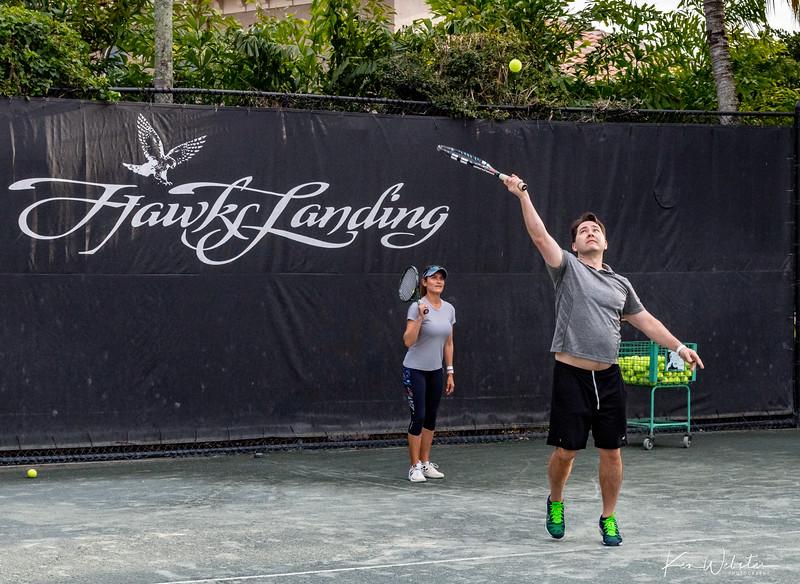 2019 Kids in Distress Tennis (46 of 130).jpg