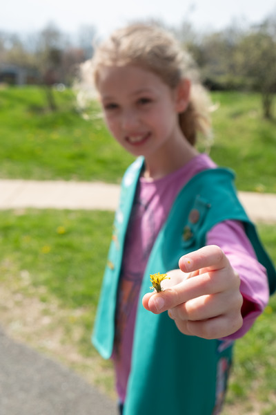 20180421 109 Girl Scouts Outdoor Art and Explorer.jpg