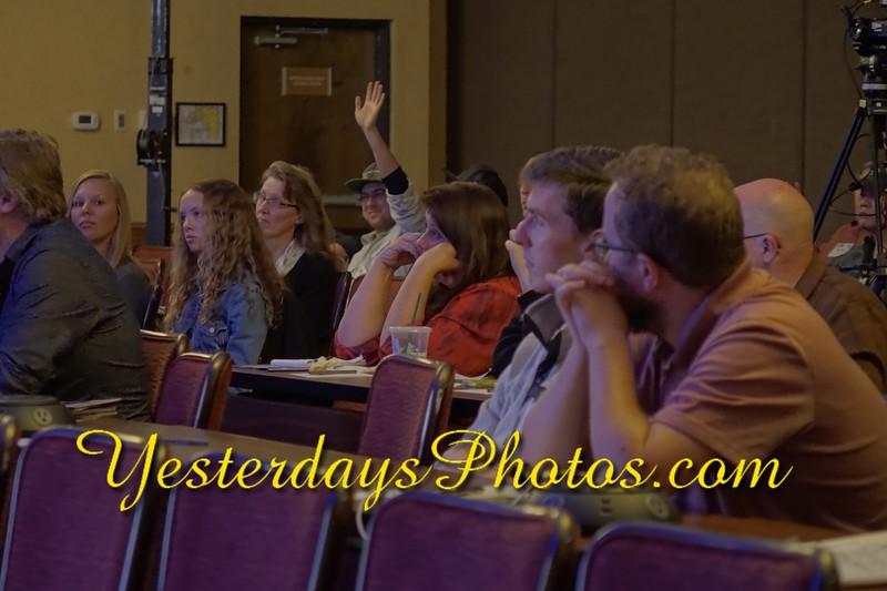 YesterdaysPhotos.com-DSC01707.jpg