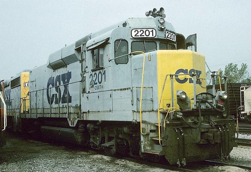 CSX6423-csx2201aga.jpg