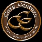 Logo-Carp-Couture-240x160.png