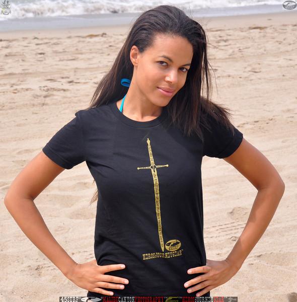 zuma beach matador beach beautiful swimsuit model malibu 45surf 1174.,kl,..jpg