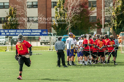 2015-10-18 Guelph at Laurier