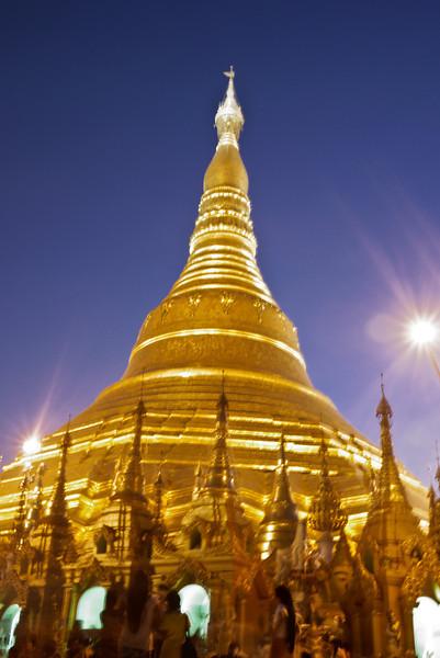 Yangon, Burma - Myanmar-148.jpg