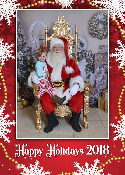 Santa-120.jpg