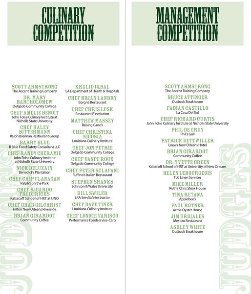 2012 ProStart Competition Program-6.jpg