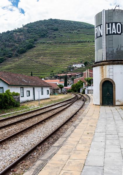 Douro 99.jpg