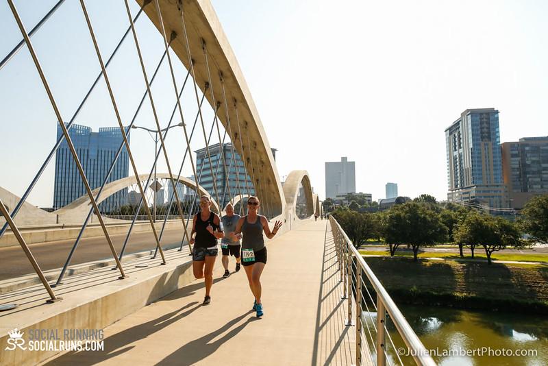 Fort Worth-Social Running_917-0556.jpg