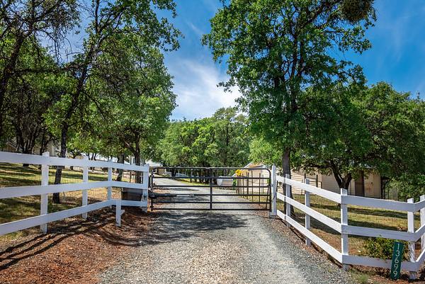 13699 Quarterhorse Dr Grass Valley