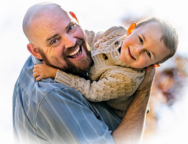 Fathers Day Card crop.jpg