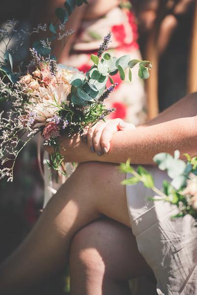 Awardweddings.fr_Amanda & Jack's French Wedding_0261.jpg