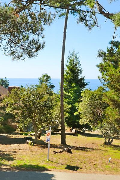 websize Ocean View Lot for Sale-9965.jpg