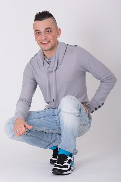 Serban-2014-02-21-FS0131